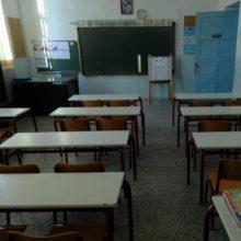 Οι εκπαιδευτικοί στυλοβάτες της δημόσιας εκπαίδευσης σε αυτήν τη δύσκολη συγκυρία