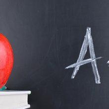Εσωτερική και εξωτερική αξιολόγηση των σχολείων