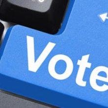 Στις 7 Νοεμβρίου 2020 ΔΕΝ νομιμοποιούμε τις εκλογές