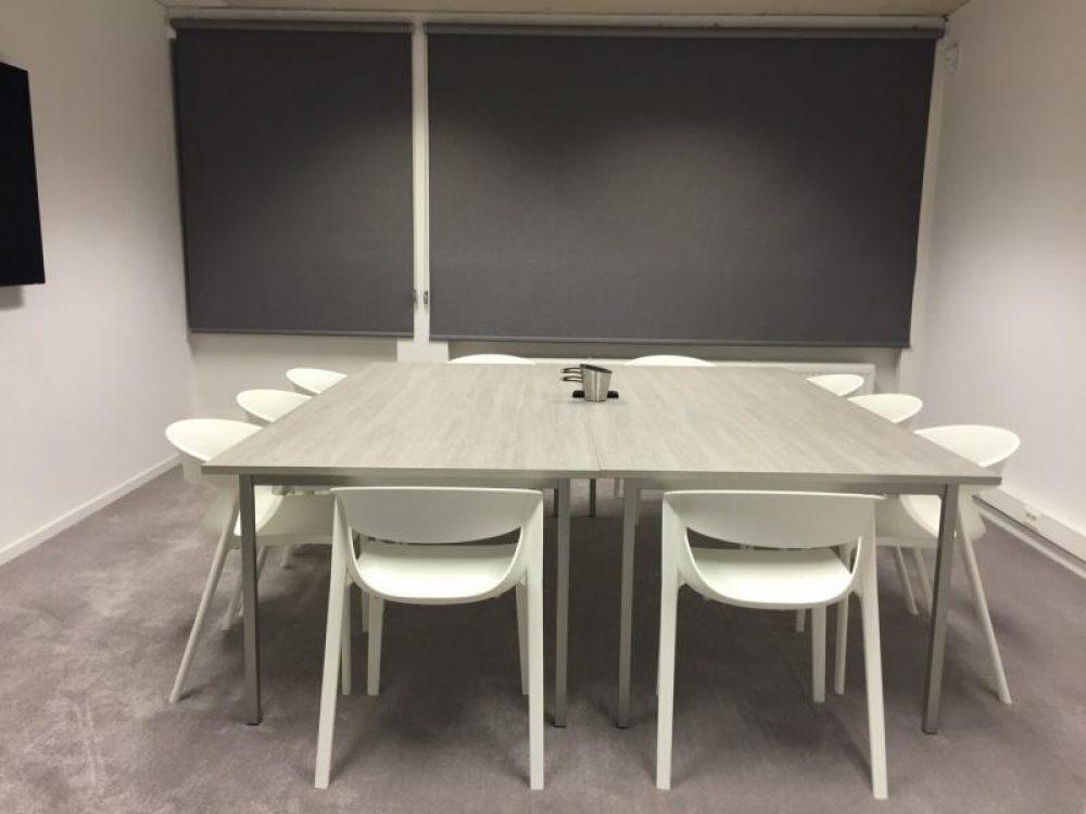 Συνάντηση Συλλόγων με Διευθυντή Εκπαίδευσης Π.Ε. Πειραιά