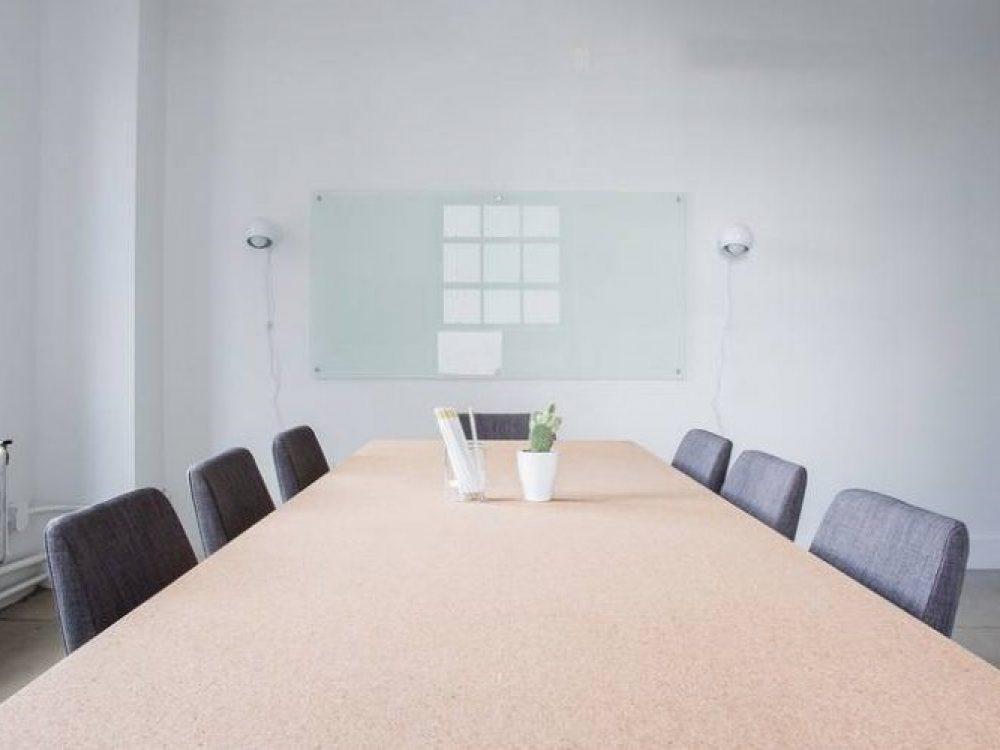 Τα αποτελέσματα της συνάντησης με το Διευθυντή Εκπαίδευσης