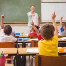 Οι εκπαιδευτικοί το μοναδικό στήριγμα των μαθητών μας στην εξαιρετικά δύσκολη συγκυρία